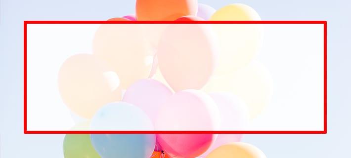 320-balony-baner