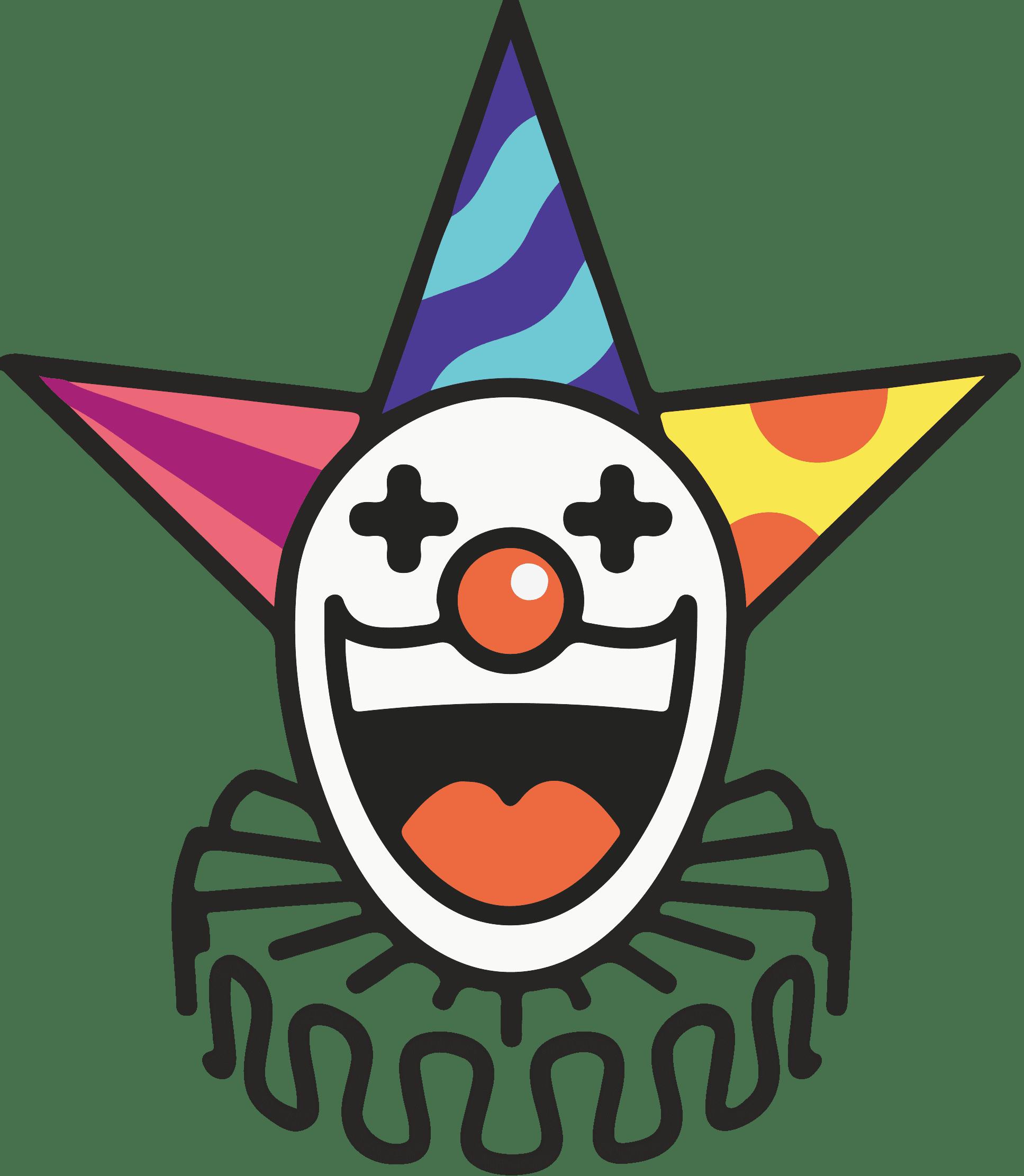 Szalony.pl - balony z helem, prezenty, upominki, pamiątki, sklep z balonami